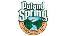 polandspring